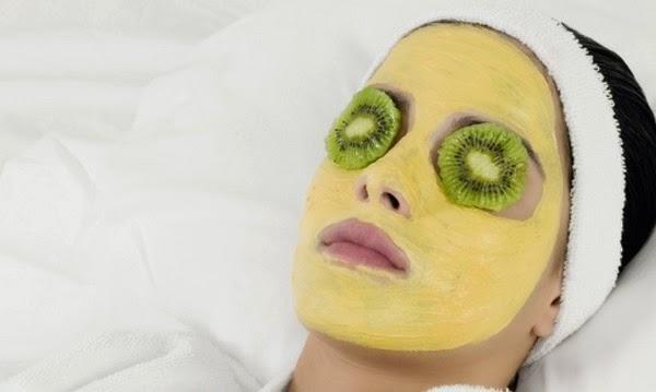 http://www.nbtips.com/2014/11/natural-beauty-tips-to-lighten-skin-tone.html