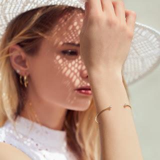 Menos es más: joyas minimalistas y modernas 3