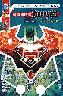 http://www.nuevavalquirias.com/liga-de-la-justicia-la-guerra-de-darkseid-nuevos-dioses-comprar-comic.html