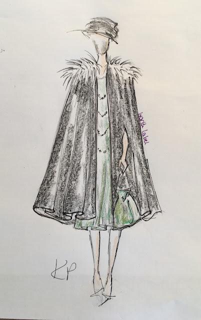 Vcc Fashion Design Reviews