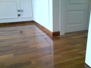 lantai kayu jati makassar