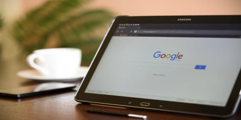 Google 搜尋結果顯示的文章標題、摘要、縮圖,跟你想的不一樣(各種案例整理)