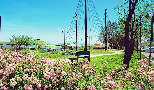 Cesenatico-i-Giardini-del-mare