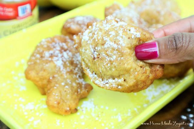 kangkong balls and banana peel fritters Dried banana powder recipes  banana fritters everyday with rachael ray 746 vegetable oil, salt,  banana peel cake o meu tempero .