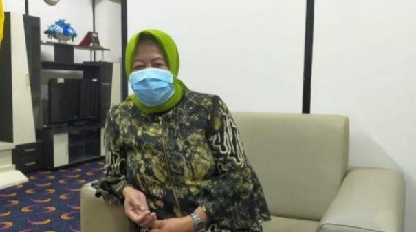 DPRD Provinsi Lampung Akan Memanggil Pemilik Tambang Campangraya