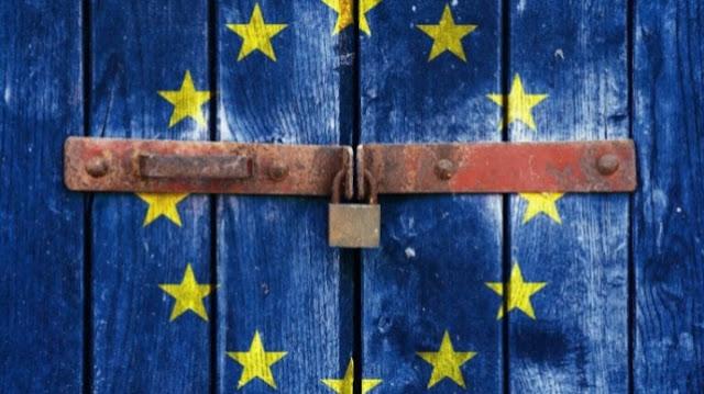 Новини 30 червня: відкриття кордонів ЄС, неочікуваний суперник Зеленському