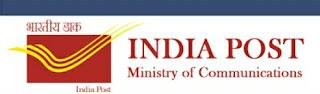 India Postal Circle Recruitment