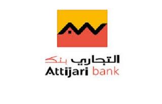 attijariwafa-bank-recrute-des-Conseillers-Clientele- maroc-alwadifa.com