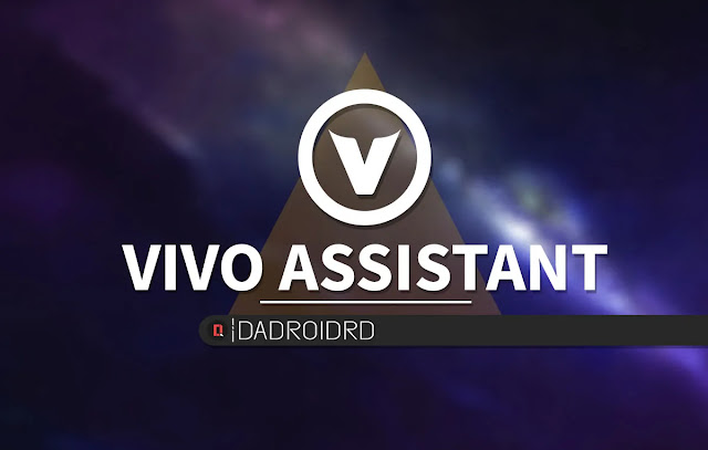 Vivo Assistant, Vivo Phone Assistant, Download Vivo Assistant, Latest version Vivo Phone Assistant, Download Vivo Assistant Terbaru, Download Vivo Phone Assistant latest version, cara pakai Vivo Assistant, Fungsi Vivo Assistant, Vivo Assistant Windows, Vivo Phone Assistant latest Windows