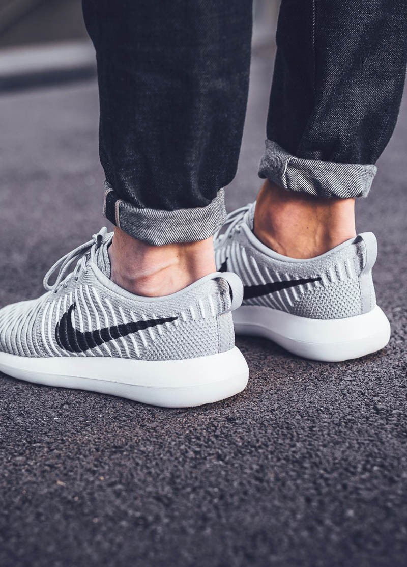 Nike Roshe One Women's Shoe. Nike NZ