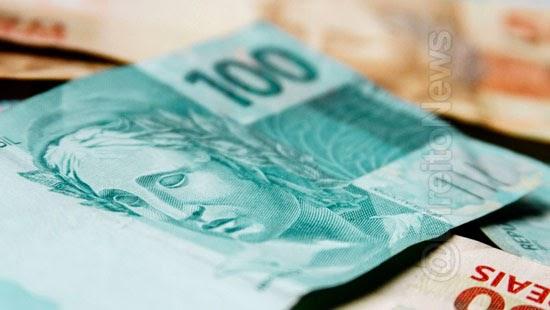 lote pagamento pis pasep recebe 1100
