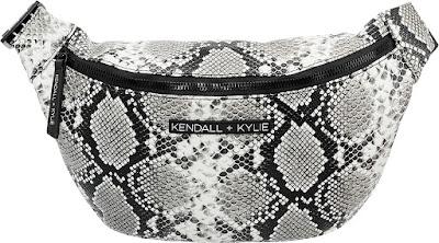 Colección de bolsos KENDALL + KYLIE en Deichmann