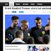 Το greekhandball.com ταξιδεύει στον... κόσμο