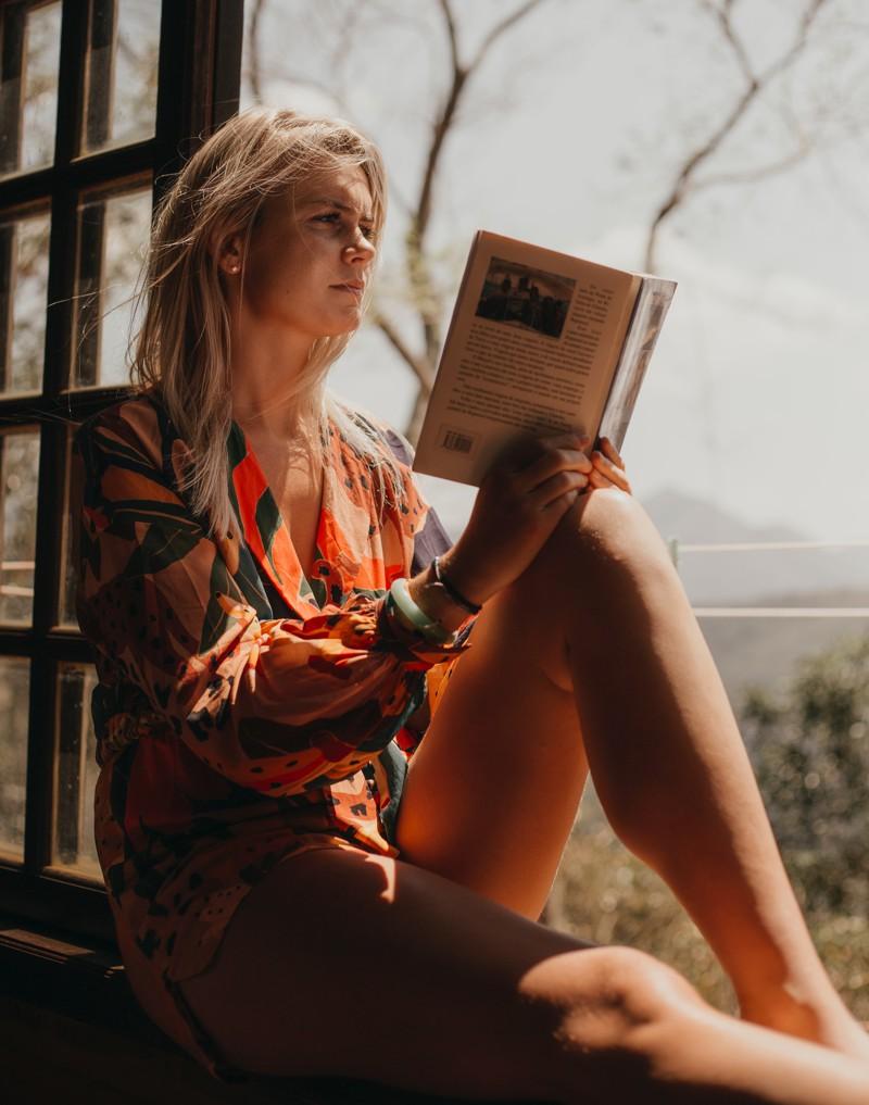 O que a memória ama, fica eterno – Adélia Prado e Fabíola Simões