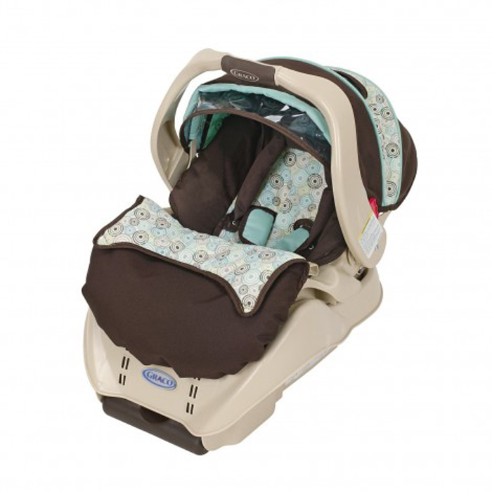 7942811f4 If you want to find the safe and comfortable car seat for your beloved baby,  this modern car seat is the answer.