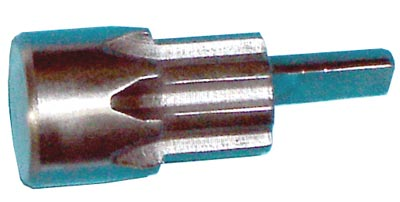 JWT CHROMOLY CAS DRIVE PIN Fits RB26