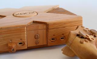 https://xbmcxbox.blogspot.com/2019/08/wooden-original-xbox.html