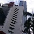 Pegawainya yang Meninggal Ternyata Positif Corona, Telkom: Kami Pelajari