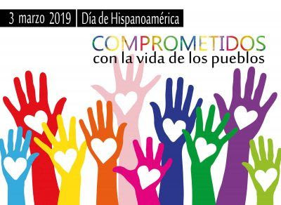 https://www.conferenciaepiscopal.es/domingo-3-de-marzo-dia-de-hispanoamerica-2019/