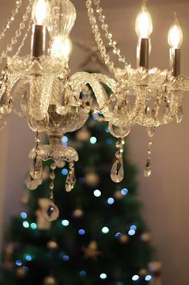 decoración navidad 2018 árbol de navidad
