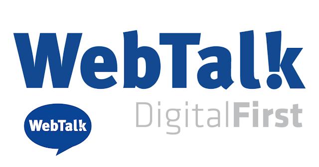 Webtalk là gì ? Kiếm tiền từ Mạng xã hội Webtalk