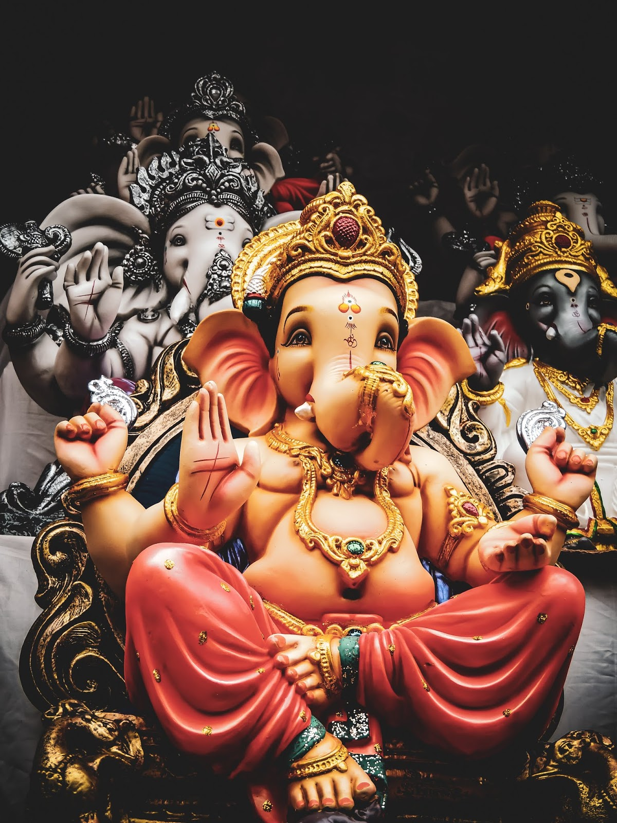 ganesh chaturthi photo download