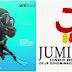 La Universidad Internacional del Mar realizará en Jumilla un taller de iniciación al mundo del vino