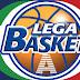 Emozioni alla radio 847: Basket - Finale scudetto, gara 1 VENEZIA-TRENTO 74-83 (10-6-2017)
