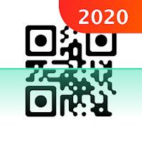 AiScan: All QR Code Scanner & Barcode Reader Apk Download