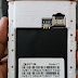 5Star Y7 Flash File MT6580 7.0 Tested Firmware