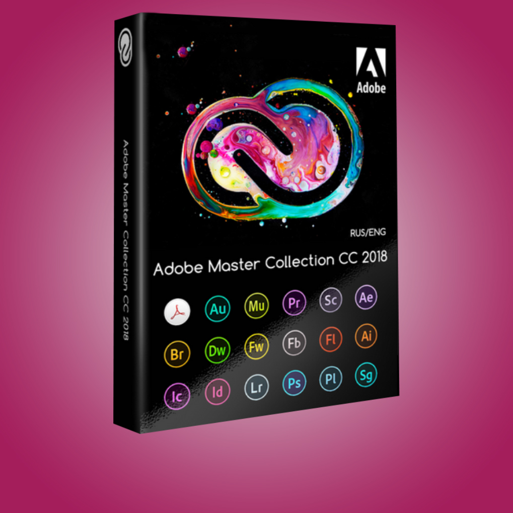 How To Get Adobe Master Collection Cc For Free Mac