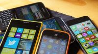 COSA DEVE AVERE UNO SMARTPHONE?