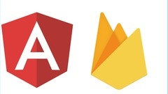 E-commerce Web with Angular 8 (Material) & Firebase in 2020