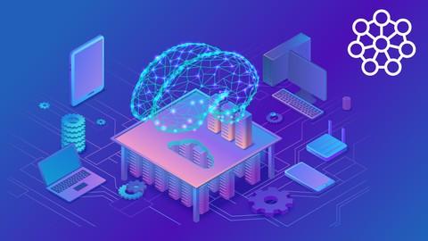 Kaggle Masterclass - build a Data Science Portfolio