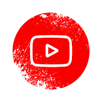 https://www.youtube.com/watch?v=r7Ol4lNRa3U&list=PLH80gdCdZJpzibQ3Onhqir5cyvrvEF_tR