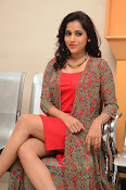 rashmi gautam new sizzling in red-thumbnail-13