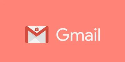 Cara Ganti Password Gmail Secara Mudah