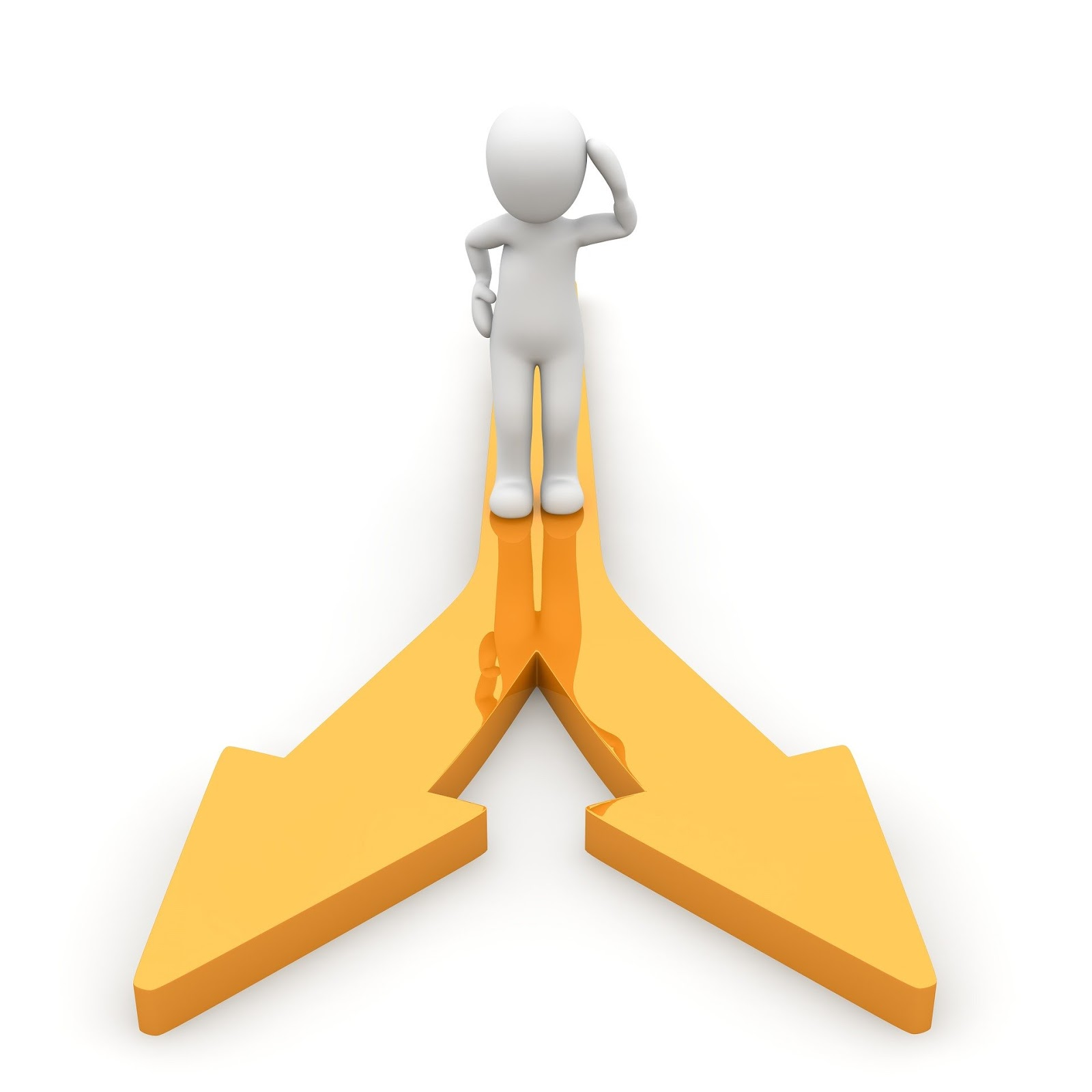 خطوات اتخاذ القرار السليم,اتخاذ القرار، اتخاذ القرار السليم، اتخاذ القرارات السليمة، اتخاذ القرارات وحل المشاكل