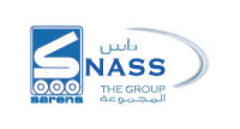 Nass Contracting Group Recruitment- Apply Now