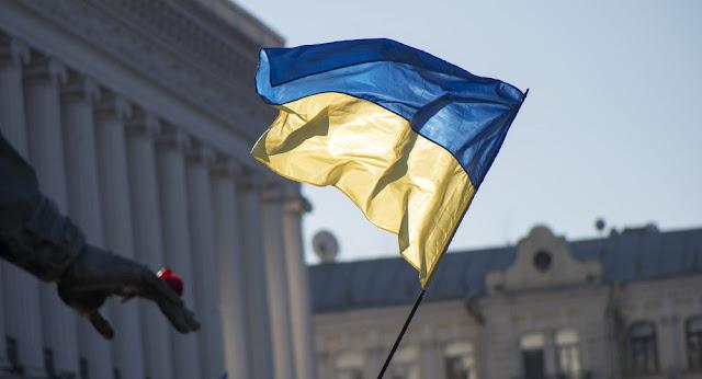 أوكرانيا تبيع ثلاثة موانئ بحرية على البحر الأسود