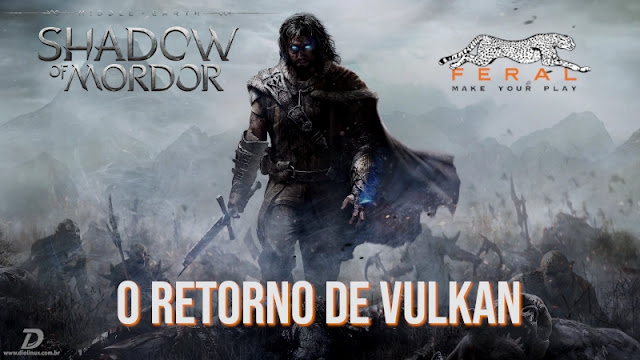 middle-earth-shadow-of-mordor-recebe-nova-versao-do-seu-porte-para-linux