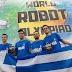 Η Ελλάδα βγήκε πρώτη στην Ολυμπιάδα Ρομποτικής (Βίντεο)!
