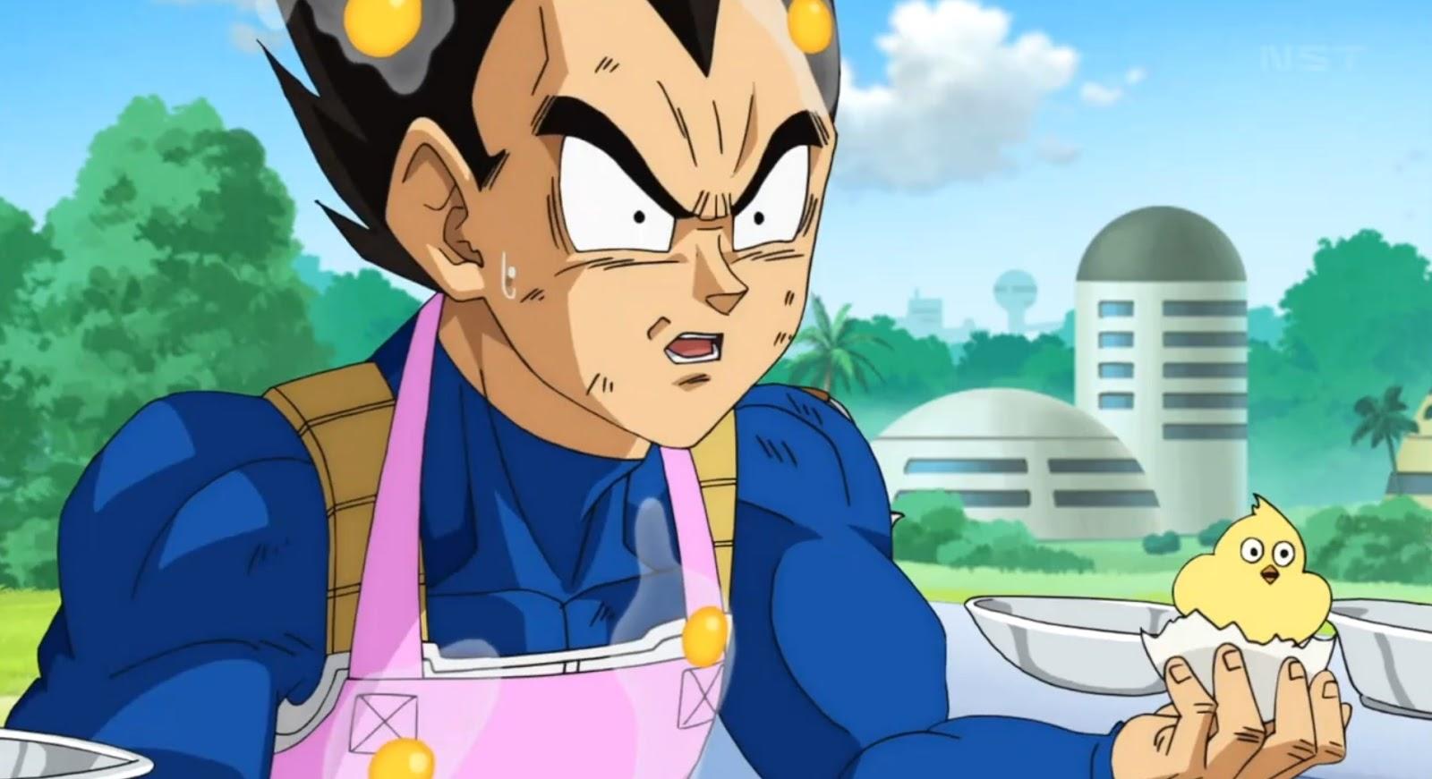 Dragon Ball Super Dublado Episódio 16, Assistir Dragon Ball Super Dublado Episódio 16, Dragon Ball Super Dublado , Dragon Ball Super Dublado - Episódio 16,