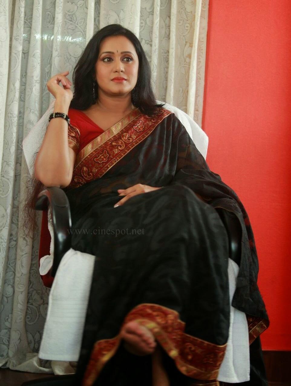 Malayalam kambi kathakal - 4 9