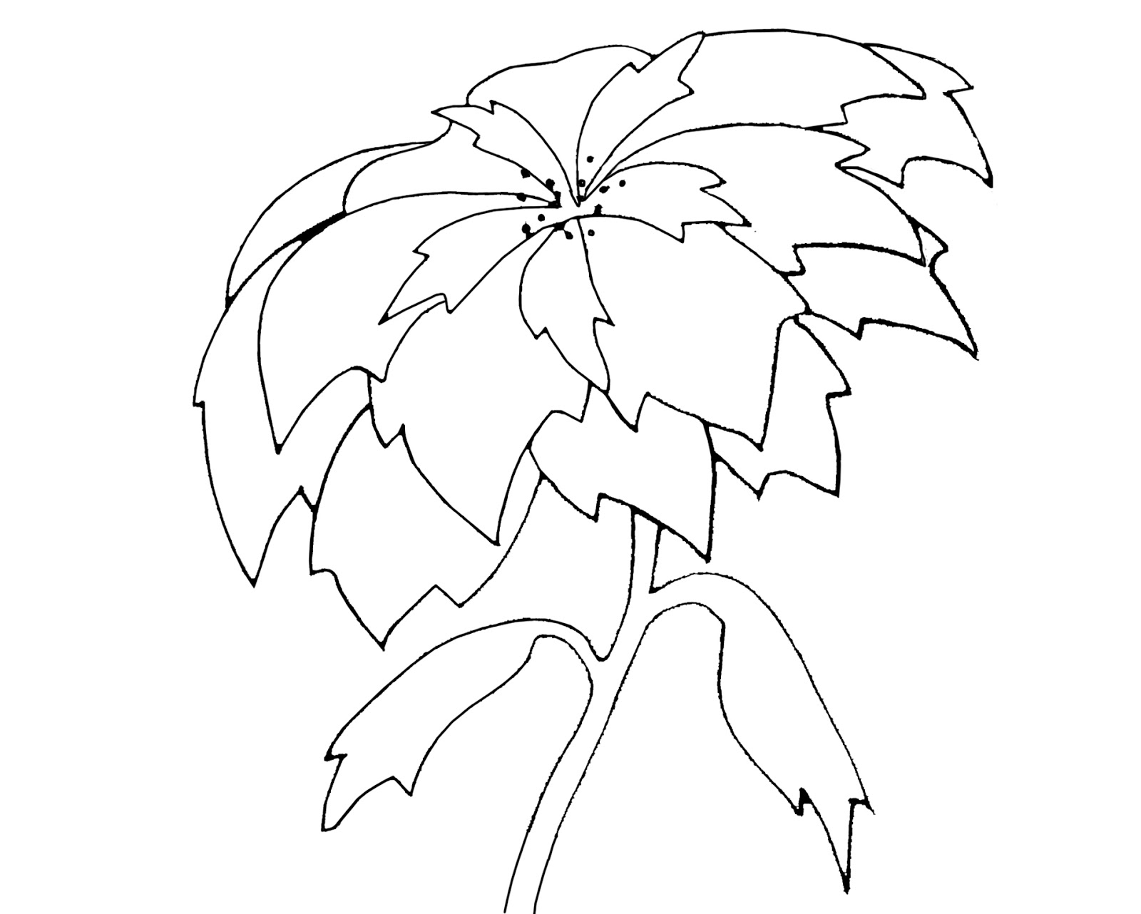 coloring pages fast food coloring pages block letter coloring pages