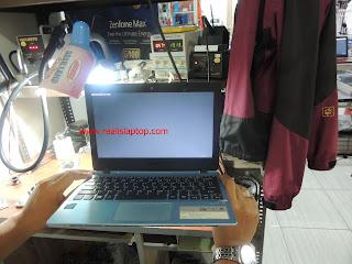 Service Laptop Acer V5-431 Mati Total