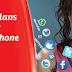 Airtel Bang:- New Recharges Offers, starts from Rs. 8 [Details Inside]