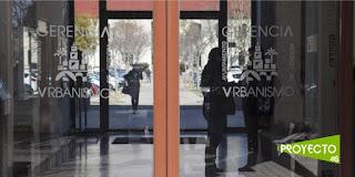 La Gerencia de Urbanismo de Córdoba aprueba un presupuesto de 17,6 millones para 2019