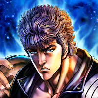 FIST OF THE NORTH STAR Instant Skills MOD APK