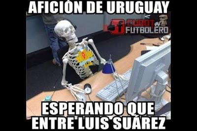memes copa america centenario 2016